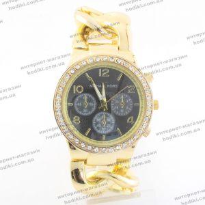 Наручные часы Michael Kors (код 23151)