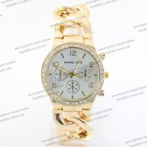Наручные часы Michael Kors (код 23152)