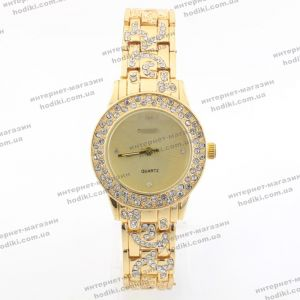 Наручные часы Chunel (код 23154)