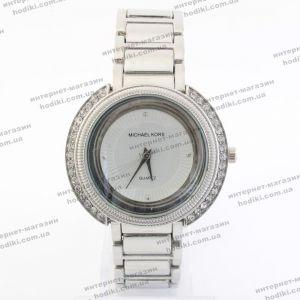 Наручные часы Michael Kors (код 23157)