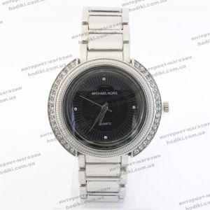 Наручные часы Michael Kors (код 23158)