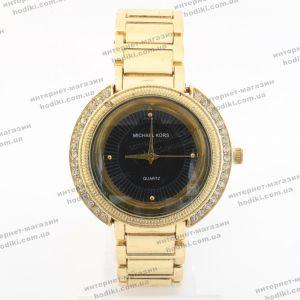 Наручные часы Michael Kors (код 23159)