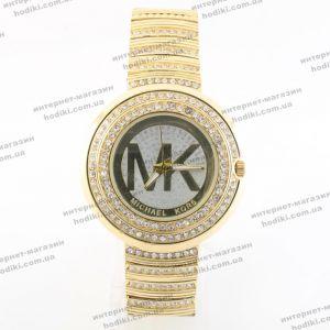 Наручные часы Michael Kors (код 23160)