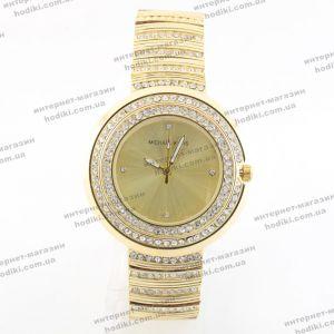 Наручные часы Michael Kors (код 23162)