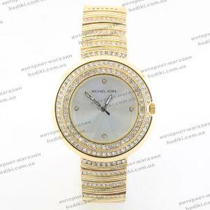 Наручные часы Michael Kors (код 23163)