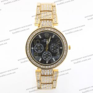 Наручные часы Rolex (код 23164)