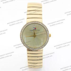Наручные часы Tommy Hilfiger  (код 23168)