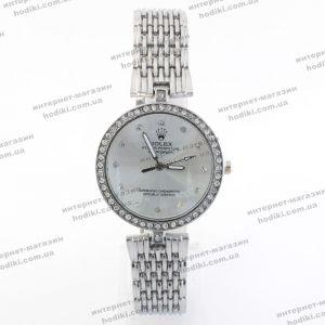 Наручные часы Rolex (код 23169)