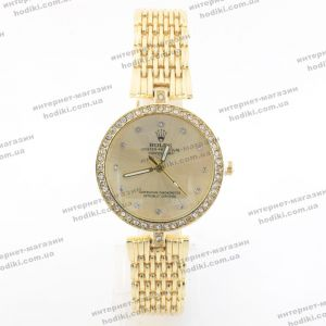 Наручные часы Rolex (код 23170)