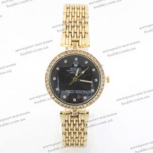 Наручные часы Rolex (код 23171)