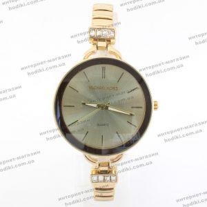 Наручные часы Michael Kors (код 23172)