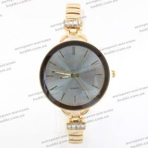 Наручные часы Michael Kors (код 23173)