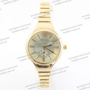 Наручные часы Kelvin Cline (код 23175)