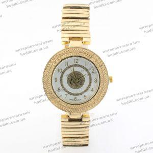 Наручные часы Versace  (код 23178)
