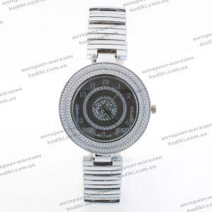 Наручные часы Versace  (код 23179)