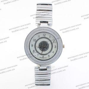 Наручные часы Versace  (код 23180)
