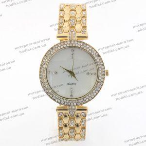 Наручные часы  (код 23181)