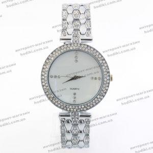 Наручные часы  (код 23183)