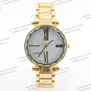 Наручные часы Gucci  (код 23184)
