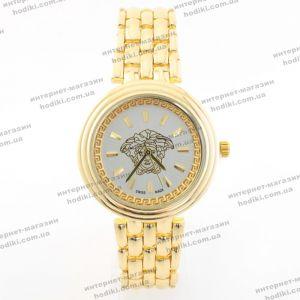 Наручные часы Versace  (код 23186)