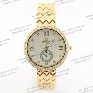 Наручные часы Omega (код 23188)