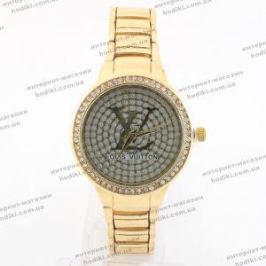 Наручные часы Louis Vuitton  (код 23189)