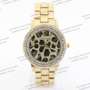 Наручные часы Michael Kors (код 23190)