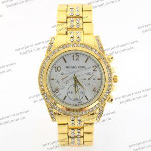 Наручные часы Michael Kors (код 23191)