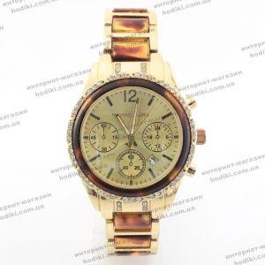 Наручные часы Michael Kors (код 23192)