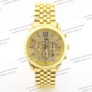 Наручные часы Rolex (код 23193)