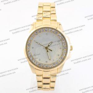 Наручные часы  (код 23195)