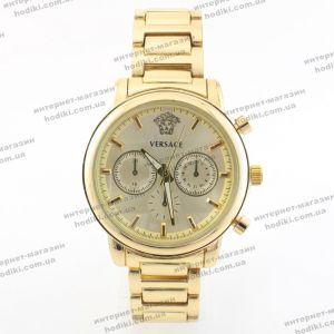 Наручные часы Versace  (код 23196)