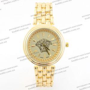 Наручные часы Versace  (код 23198)