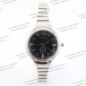 Наручные часы Kelvin Cline (код 23200)