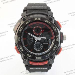 Наручные часы J-Sock (код 23202)
