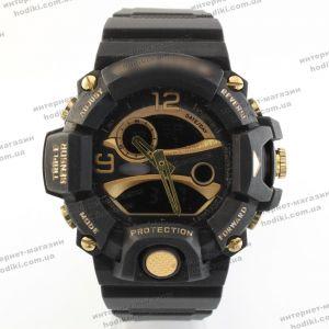 Наручные часы J-Sock (код 23204)