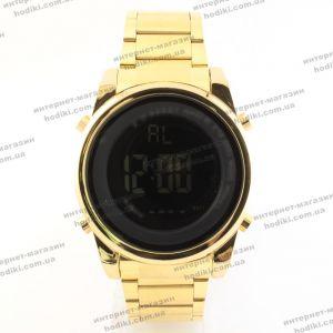 Наручные часы Skmei 1611 (код 23207)