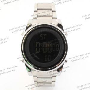 Наручные часы Skmei 1611 (код 23210)