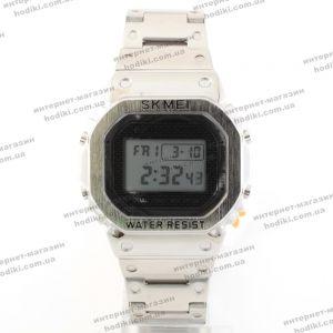 Наручные часы Skmei 1456 (код 23212)