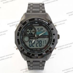 Наручные часы Skmei 1494 (код 23213)