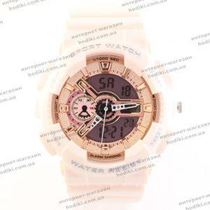 Наручные часы Skmei 1688 (код 23214)