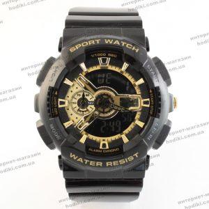 Наручные часы Skmei 1688 (код 23216)