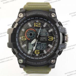 Наручные часы Skmei 1283 (код 23224)