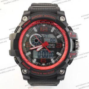 Наручные часы Skmei 1283 (код 23227)