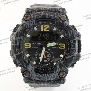 Наручные часы Skmei 1637 (код 23230)