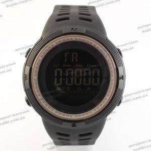 Наручные часы Skmei 1251 (код 23232)