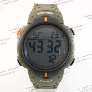 Наручные часы Skmei 1068 (код 23234)