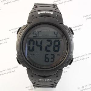 Наручные часы Skmei 1068 (код 23235)