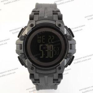 Наручные часы Skmei 1545 (код 23236)