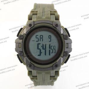 Наручные часы Skmei 1545 (код 23237)